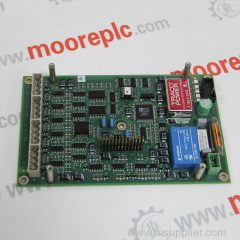 1 PC New ABB 07KT98 PLC