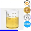 Injectable yellow oil Primobolan 75mg/Ml 100mg/Ml 200mg/Ml Injectable Methenolone Enanthate