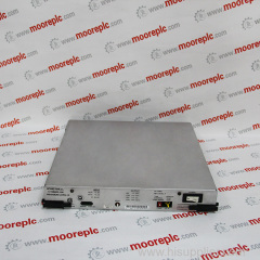 Honeywell PLC MC-PAIH03 51304754-150 NEW