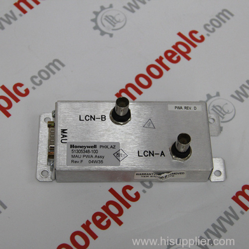 Honeywell C-IOLX02 51304419-150 PLC I/O Processor Module w/ Rack/Input/Output Modules