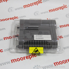 HONEYWELL MC-TAIH02 51304453-150 INTERFACE PLC CONTROL BOARD CIRCUIT