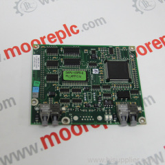 DSPC172H 57310001-MP ABB PLC Module**New**