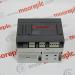 ACP201-02 3ADM2001132R0101 ABB PLC Module **New**