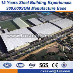 sistema steel frame structural steel framing systems cost-saving