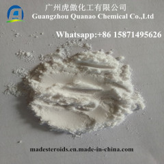 99% Purity Local anesthetics Benzocaine with 20-50 Mesh for Pain Reliever 94-09-7