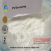 99% Purity Local Anesthetic Prilocaine 721-50-6 with Very Discreet Package