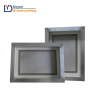 SMT PCB Aluminum Screen Frame with Mesh