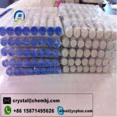 IGF-1 LR3 1mg/vial Human Growth Hormones Powder 0.1mg/vial Peptides Igf-1 Lr3 946870-92-4
