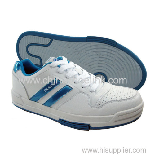 Men netball shoes badminton shoes manufactor