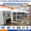 steel structural fabrication steel structure fabrication low-cost