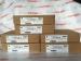 1 PC New AB Allen Bradley 1786-RPA PLC Module In Box