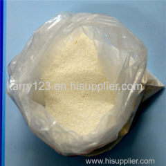 Test Propionate/Test P Male Muscle White Crystalline Powder