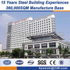 steelstruct best steel buildings easily assemble and disassemble