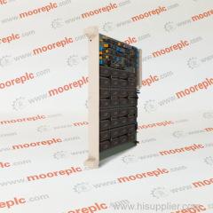 DSAI155 57120001-HZ ABB PLC Module**New**