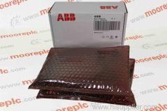 ABB PLC DSDI110A 57160001-AAA FREE EXPEDITED SHIPPING DSDI110A 57160001AAA