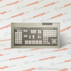 ABB DSDP150 5716-0001-GFNEW IN BOX