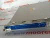 330180-50-00 3300 XL Proximity Sensors