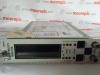 330130-080-00-05 3300 XL Standard Coaxial