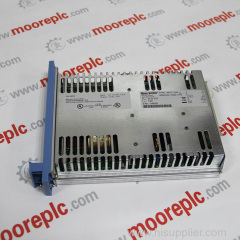 HONEYWELL 5464-850 PLC BOARD CARD // NEW!!