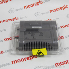 Honeywell PLC 5466-026 NEW