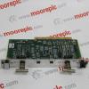 HONEYWELL 5466-332 PLC Module