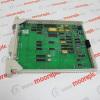 HONEYWELL 5466-355 PLC Module