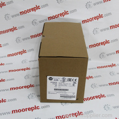 1 PC New AB Allen Bradley 1746-IM16 Input Module In Box