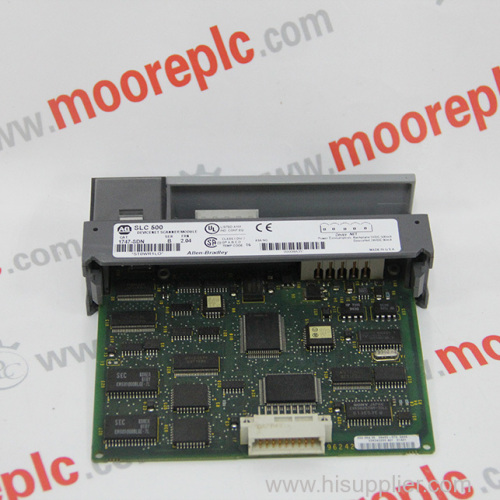 1 PC New AB Allen-Bradley 1769-AENTR In Box