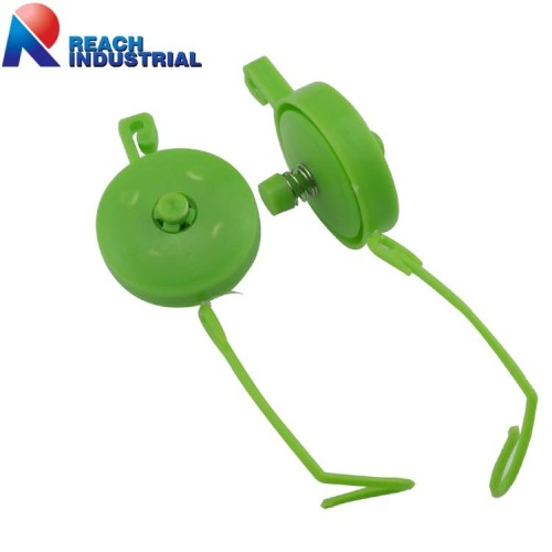 Grow Yoyo Climbing Plant Support