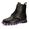 Fouganza adult schooling boots work boots supplier