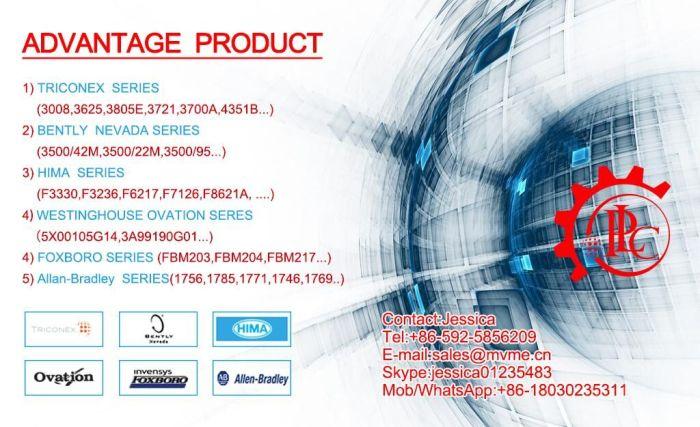 1PCS New SMC solenoid valve VQ2101-5B Fast Ship