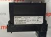 ALLEN BRADLEY 1769-OB32T CMPLX 32 Pt 24VDC Terminated D/O Module