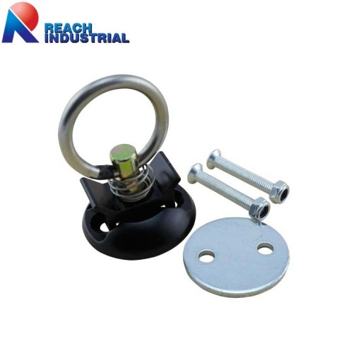 Core Trax Load Lock Core Cargo Accessories Spring Loaded Lock