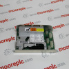 SDCS-PIN-205B 3ADT312500R0001 IN STOCK FOR SALE