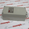 DI801 3BSE020508R1 Digital Input 24V d.c. 1x16 ch Rated isol.50V