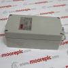 ICSE08B5 FPR3346501R1012 System 800xA hardware selector