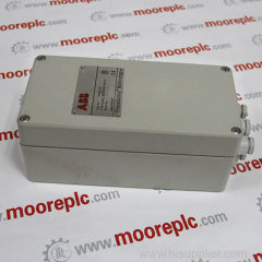 ABB PLC 3HAC7055-1 FREE EXPEDITED SHIPPING NEW