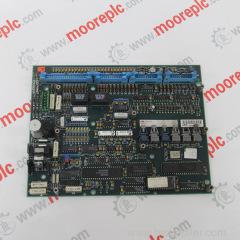 3HAC044513-001/00 | ABB | Control System