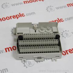 3HAC044514-001/00 | ABB | Analog input board
