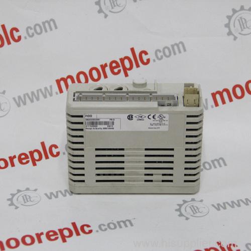 3HAC044515-001/00 | ABB | Servo Motor
