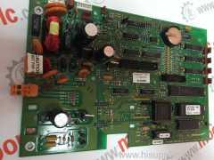 Honeywell PLC TSAI-1620M ANALOG INPUT MODULE FC-TSAI-1620M