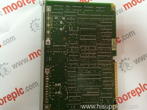 Honeywell PLC 621-9934C NEW