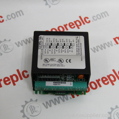 GE FANUC IC693MDL655 (Surplus New In factory packaging)