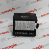 46-288512G1-F GE Speedtronic Mark VI