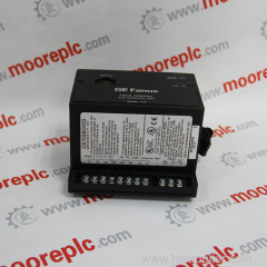 GE IC3600KMRF5 MEDIUM DUTY RELAY