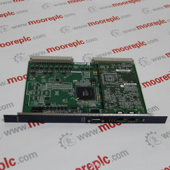 GE FANUC IC693APU300 (Surplus New In factory packaging)