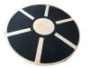 Portable Anti-Slip Base Design Balance Woode Board