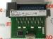 Allen Bradley 2711P-T7C4A8 2711P-RP8A PanelView Plus 700 NICE CONDITION