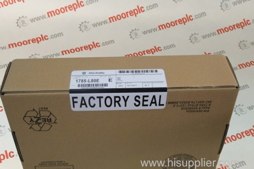 1 PC New In Box AB Allen Bradley HMI 2711P-T10C4D8 Factory Sealed