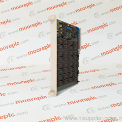 ABB 3BSE013208R1 Module Bus Cluster Modem Type TB820V2 New